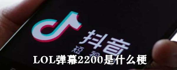 11958.jpg