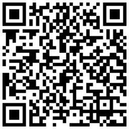 202001051520315413.jpg