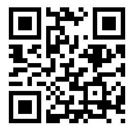 202002131416504138.jpg