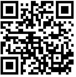 202002151226094916.jpg