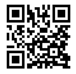 202003041651405612.jpg