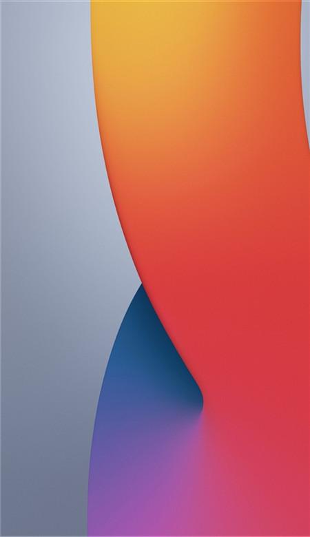 最新电影下载网站_苹果系统iOS 14官方壁纸手机高清原图下载_iOS14概念手机壁纸无损 ...