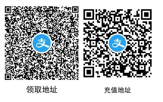 20201102232928437.jpg