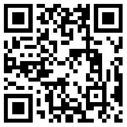20210228214633.jpg
