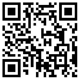 20210228214614.jpg